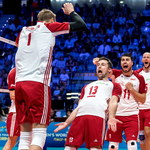 Polska w finale mistrzostw świata! Fantastyczny mecz Kurka
