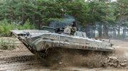 Polska w NATO. Co się zmieniło po 20 latach?