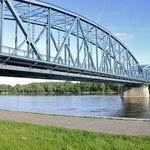 Polska w ogonie państw europejskich pod względem zasobów wody