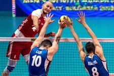 Polska w półfinale siatkarskich mistrzostw świata!
