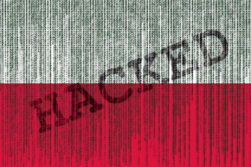 Polska w skali całej Europy nie prezentuje się najlepiej /123RF/PICSEL