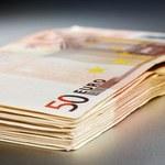 Polska w strefie euro znajdziemy się najwcześniej po 2020 roku