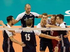 Polska w wielkim stylu wygrywa z Serbią i awansuje dalej!