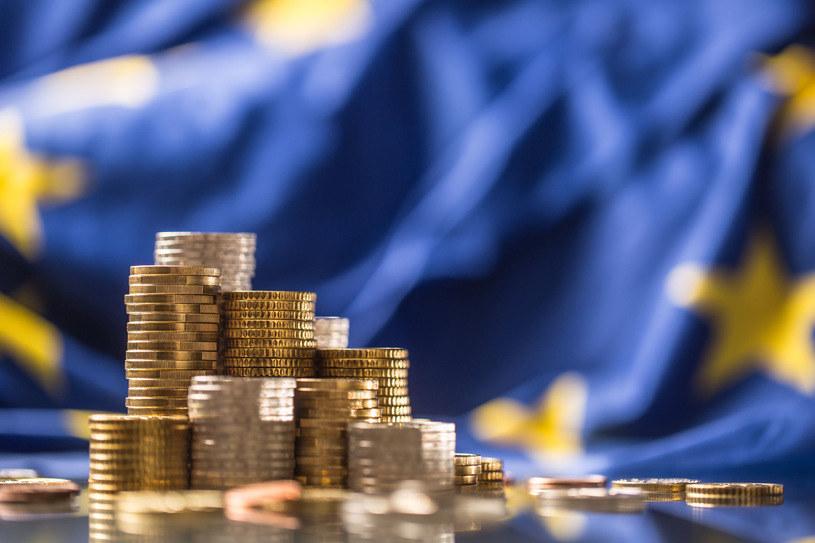 Polska ważnym krajem w UE /123RF/PICSEL