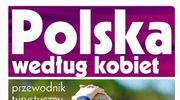 Polska według kobiet