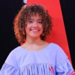 """""""Polska Whitney Houston"""" wygrała """"The Voice Kids 4"""". Kim jest Sara Egwu James?"""