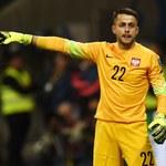 Polska - Włochy 0-0 w Lidze Narodów. Rekord Łukasza Fabiańskiego