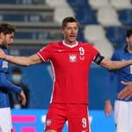Polska - Włochy 2-0. Cezary Kowalski: Ani planu, ani walki. Kompromitacja we Włoszech