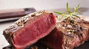 Polska wołowina odzyskuje smak