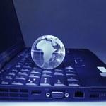 Polska wraz z innymi krajami walczy o wolność internetu