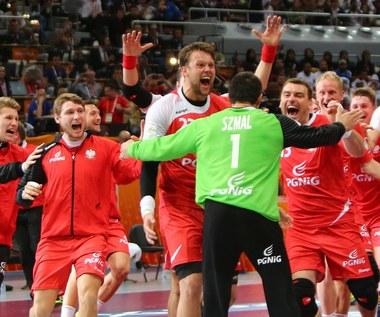 Polska współgospodarzem mistrzostw świata piłkarzy ręcznych w 2023 roku!