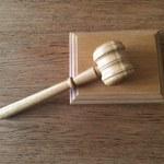 Polska wśród krajów, które zamknęły najwięcej spraw przed Trybunałem w Strasburgu
