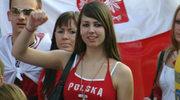 Polska wygra Eurowizję!