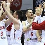 Polska wygrała z Chorwacją i awansowała na mistrzostwa świata. Po raz pierwszy od 52 lat!