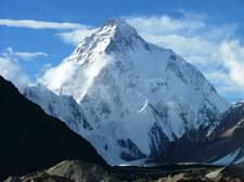Polska wyprawa na K2 przełożona. Himalaiści wyruszą w 2020 roku