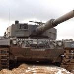 Polska wyzbyła się militarnych kompleksów