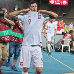 Polska z Izraelem zagra w specjalnych koszulkach. Co o nich myślicie?