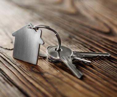 Polska z największym wzrostem cen mieszkań w UE