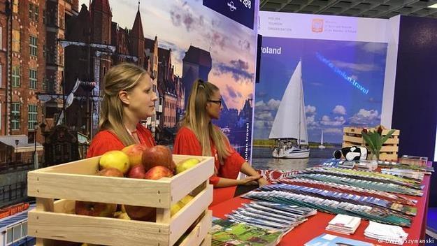 Polska zabiega o klientów z Niemiec. Popularność zdobywa turystyka medyczna /Deutsche Welle