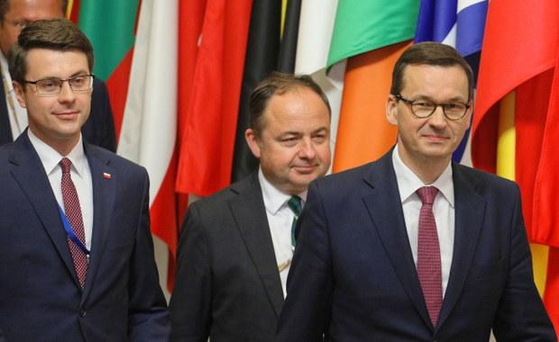 Polska zablokowała zapisy ws. neutralności klimatycznej. Konsekwencje?