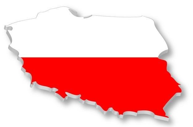 Polska zaczyna traktować poważnie kwestie swojego cyberbezpieczeństwa Fot. Dariusz Rompa /stock.xchng