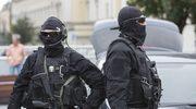 Polska zagrożona zamachami? Raport ABW