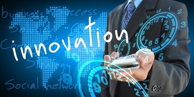 Polska zajęła 46. miejsce na 141 krajów w rankingu innowacyjności Global Innovation Index 2015 /©123RF/PICSEL