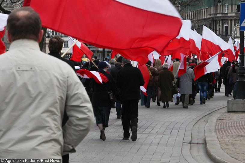 Polska zajmuje 57. miejsce / zdj. ilustracyjne /Agnieszka K. Jurek /East News
