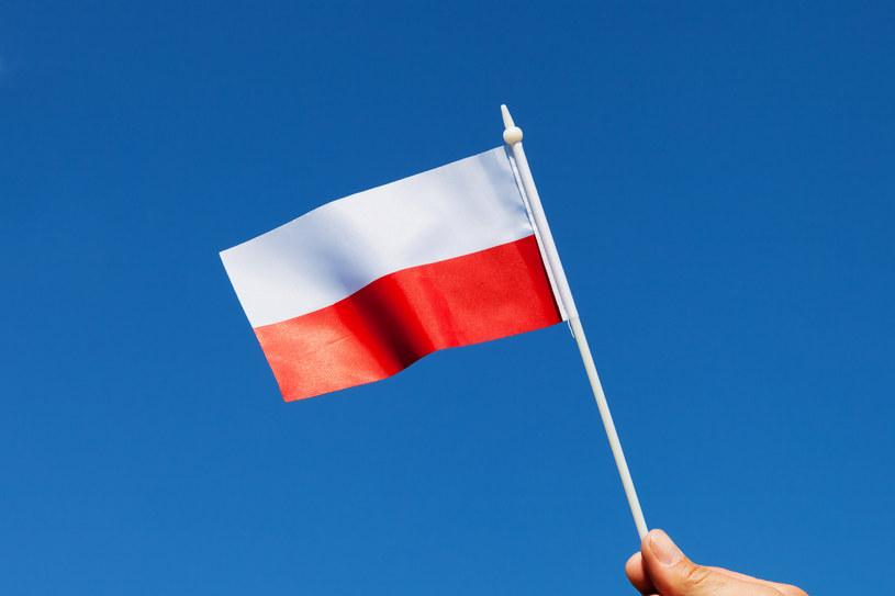 Polska zamiast 73 mld euro może spodziewać się co najwyżej 63 mld euro /123RF/PICSEL