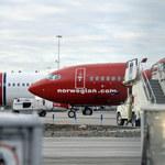 Polska zamyka przestrzeń powietrzną dla Boeingów 737 MAX