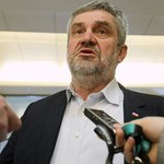 Polska zapewni Amerykanów o zwiększeniu nadzoru weterynaryjnego