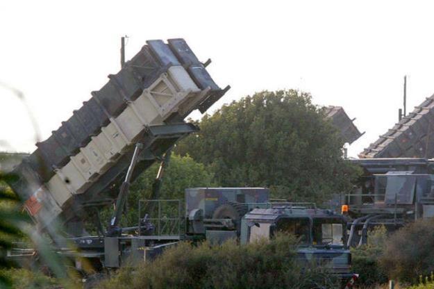 Polska zbroi się /AFP