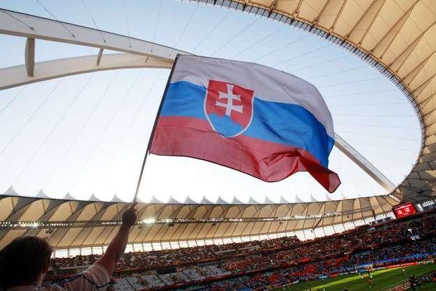 Polska znalazła się na 41 miejscu /AFP