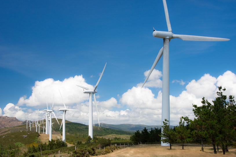 Polska zobowiązała się do uzyskania przynajmniej 15 proc. energii ze źródeł odnawialnych w krajowym zużyciu brutto w 2020 roku /123RF/PICSEL