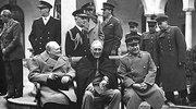 Polska została zdradzona? 65 lat po Jałcie