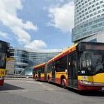 Polskę czeka autobusowa rewolucja