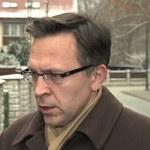 Polskę czeka recesja i podwyżki podatków