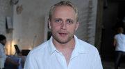 Polski aktor międzynarodowy