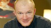Polski aktor nagrodzony w Karlowych Warach