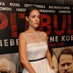 Polski aktor nieźle zakpił z Alicji Bachledy-Curuś! Dziś żałuje!