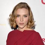 Polski aktor odmówił Scarlett Johansson