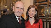 Polski aktor wstydzi się narodzin syna