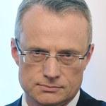 """Polski ambasador Marek Magierowski zaatakowany w Tel Awiwie. """"Rasistowski atak"""""""