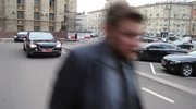 Polski ambasador wezwany do rosyjskiego MSZ