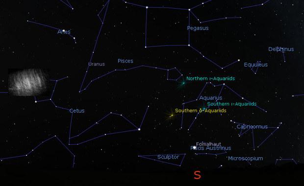 Polski astronom odkrył je 60 lat temu. Jest potwierdzenie, że księżyce Kordylewskiego istnieją
