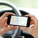 Polski Asystent Google i współpraca z Mapami Google