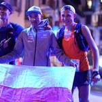 Polski biegacz po historycznym sukcesie: Sam byłem zaskoczony, że nogi nie są zmęczone