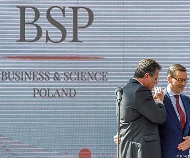 Polski biznes powalczy o swoje w Brukseli