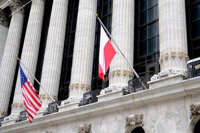 Polski biznes uwodzi amerykańskich inwestorów /INTERIA.PL