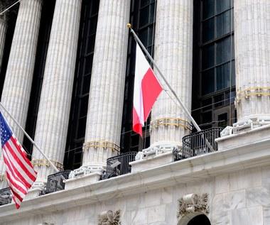 Polski biznes uwodzi amerykańskich inwestorów